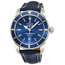 Breitling Superocean Heritage Automatic Mens Watch A1732016-C734-102X-A20D.1