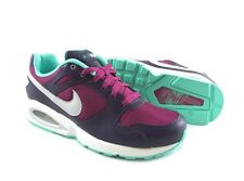 Nike Women's Air Max Coliseum Racer 553441 605 Size UK-6 EU-40 USA-8.5