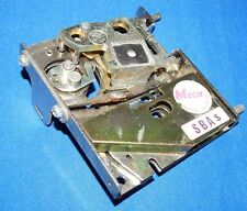 Used $1.00 Susan B Anthony Coin Mechanism for Williams Pinball Machines