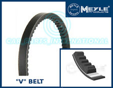 MEYLE V-Belt AVX115X755 755mm x 11.5mm - Fan Belt Alternator