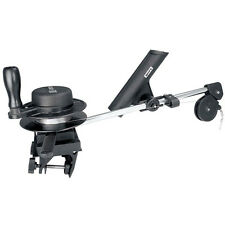 Scotty 1050 Depthmaster Masterpack w/1021 Clamp Mount