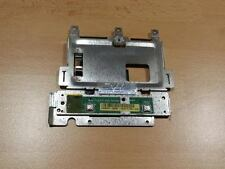Scheda pulsanti tasti per touchpad ASUS W3000 button board card