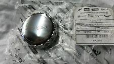 VESPA GT GTV GTS 125 250 300 946 Cromo Tapa de gasolina DE COMBUSTIBLE PIAGGIO.. nuevo