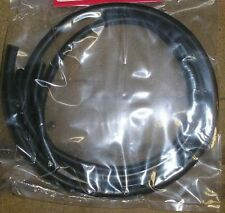 NEW 1962 Chevy Impala, Belair, or Biscayne Windshield Washer Hose Kit