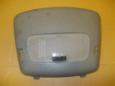 MERCEDES Sprinter 2006-10 Interior LUCE ANTERIORE 9018200101/a9066950469