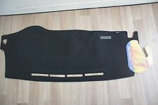 Dash Mat for Toyota Yaris XP130 Facelift Hatch from 06/2014 to Current