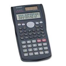 Casio Scientific Calculator FX-300MSPlus