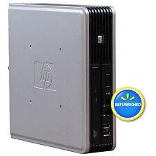 HP MicroServer & Microsoft Windows Home Server 2011 NAS BACKUP Check Point