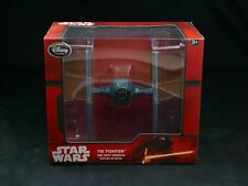 Star Wars Tie Fighter Diecast Vehicle