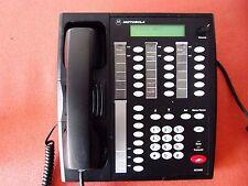 Motorola MC3000 Digital Base Radio Remote Model L3223A
