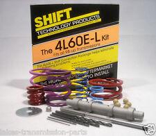 SUPERIOR 4L60E W/ EC3 TRANSMISSION SHIFT KIT GM CHEVY 98-2/05