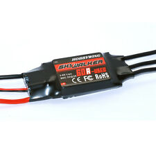 1PCS Hobbywing SkyWalker 60A RC Brushless ESC Speed Controller With UBEC
