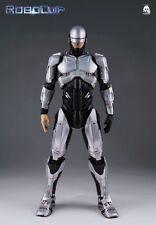 RoboCop Actionfigur 1/6 RoboCop 1.0 32 cm