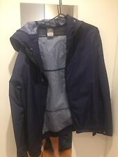 Nike Spray Jacket, Men's Small