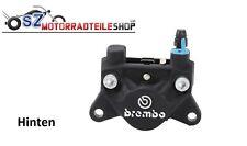 Brembo Bremssattel P32 F hinten rechts symetrisch Bremszange Ducati Moto Guzzi