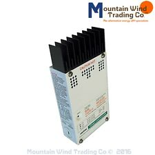 Schneider Xantrex C60 Charge Controller 60A 12/24V wind generator, hydro, solar