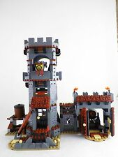 Lego 4194 Pirates of the Caribbean on Stranger Tides 2011 Disney Retired Set