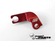 Clutch cable bracket 2009-2014 Honda CRF450R CRF 450 holder 2010 2011 2012 2013