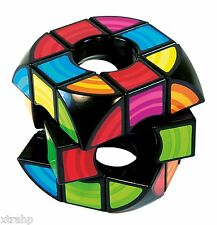 Rubik The Void 3x3 Puzzle Game Rubik's NEW IN BOX Toy