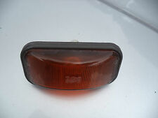 CHEVROLET CAMARO PASSENGER SIDE INDICATOR SIGNAL UNIT Z28 1993 - 2002 P219YDS