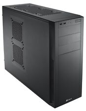CAD & 3D Animation Workstation - Core i7 4790, FirePro V4900, 16GB RAM, SSD Win7