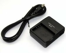Batetry Charger for HP Photosmart R827 R837 R847 R927 R937 R967