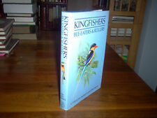 Finches and Sparrows : An Identification Guide by Peter Clement (1993,...