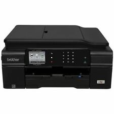 Brother MFC-J650DW All-In-One Inkjet Printer / Copy /Fax / wireless capability