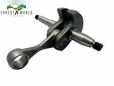 Crankshaft,crank fits Stihl 020T MS200T MS200 chainsaw,new,1129 030 0400