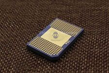 New Original DLP Projector DMD Chip Model 8060-631AY 8060-642AY