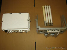 Cisco Aironet Air-LAP1522AG-A-K9 Outdoor Wireless WiFi Mesh Access Point