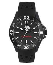 Orologio Beta Ufficiale dell'Arma dei Carabinieri
