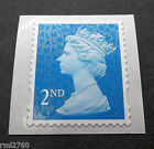 NEW - M15L + MRIL 2nd Class Single Stamps or Strips from Coils of 10,000 Mint