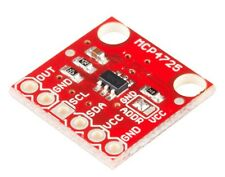 MCP4725 I2C dac breakout development board module 2.7-5.5V chip b