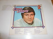 GENE PITNEY - The Gene Pitney Collection Vol. 2 - 1964 UK Pickwick LP