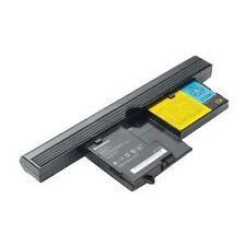 Batterie D'ORIGINE IBM X60t X61t X60 X61 Tablet 42T5208