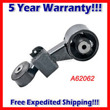 S696 Fit 10-15 Toyota Camry 2.5L, Engine Torque Strut Mount, EXC Hybrid A62062