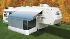 711520WP ADD-A-ROOM COMPLETE 15' STEEP PITCH WHITE