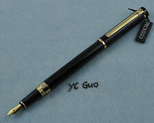 Picasso 908 Century Pioneer Fountain Pen With Box
