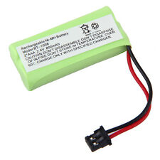 Uniden BT-1021 Cordless Handset Rechargeable Replacement Battery New
