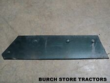 NEW OLD STOCK ~ FORD 14 inch LEFT PLOW POINT SHARE