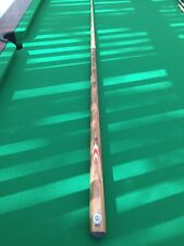 Riley Snooker Cue. Vintage