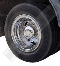 """Lkw Radzierblenden 16"""" Mercedes Benz DB Vario 608-616 808 811 - 818 Radkappen"""