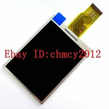 NEW LCD Display Screen Repair Part For Canon PowerShot A810 A1300 A1400 Camera