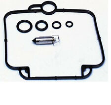 Vergaser Reparatur Satz / Carburetor Repair Kit SUZUKI GSX-R 750    1988-1999