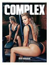 Khloe Kardashian A4 Photo 13