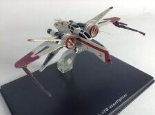 #35 ARC-170 STARFIGHTER DeAgostini Star Wars Starships & Vehicles collection
