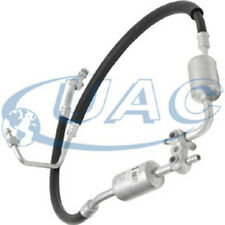 Universal Air Conditioning HA5796C Suction And Discharge Assembly