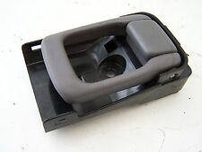 Nissan Micra (1992-1997) Left Inner Door Handle