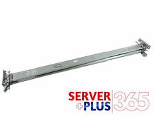 HP ProLiant DL380 G6/G7 Server Rail Kit 2U 616992-001 487267-001 574765-001